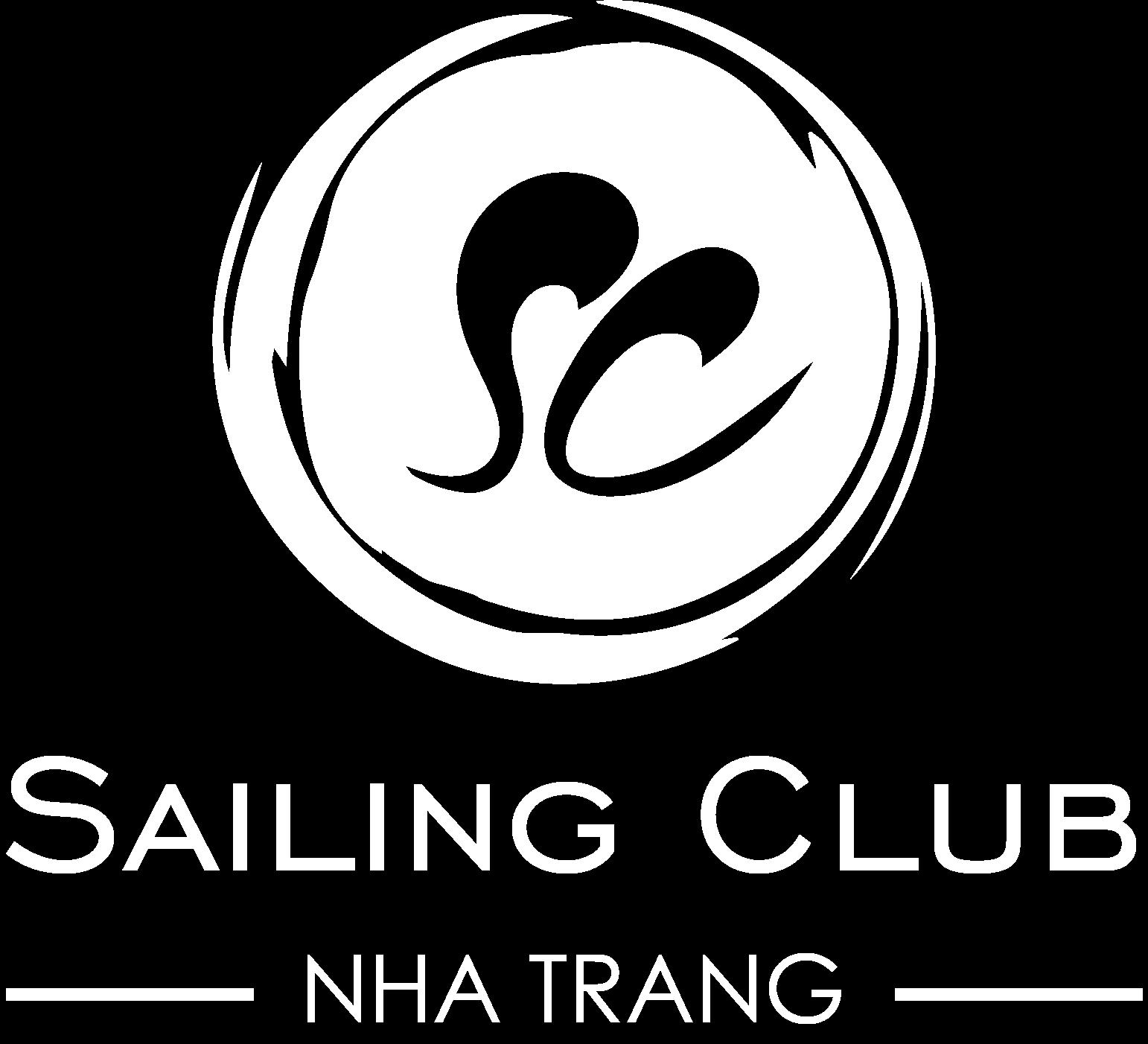 Explore Sailing Club Leisure Group Sailing Club Nha Trang Logo