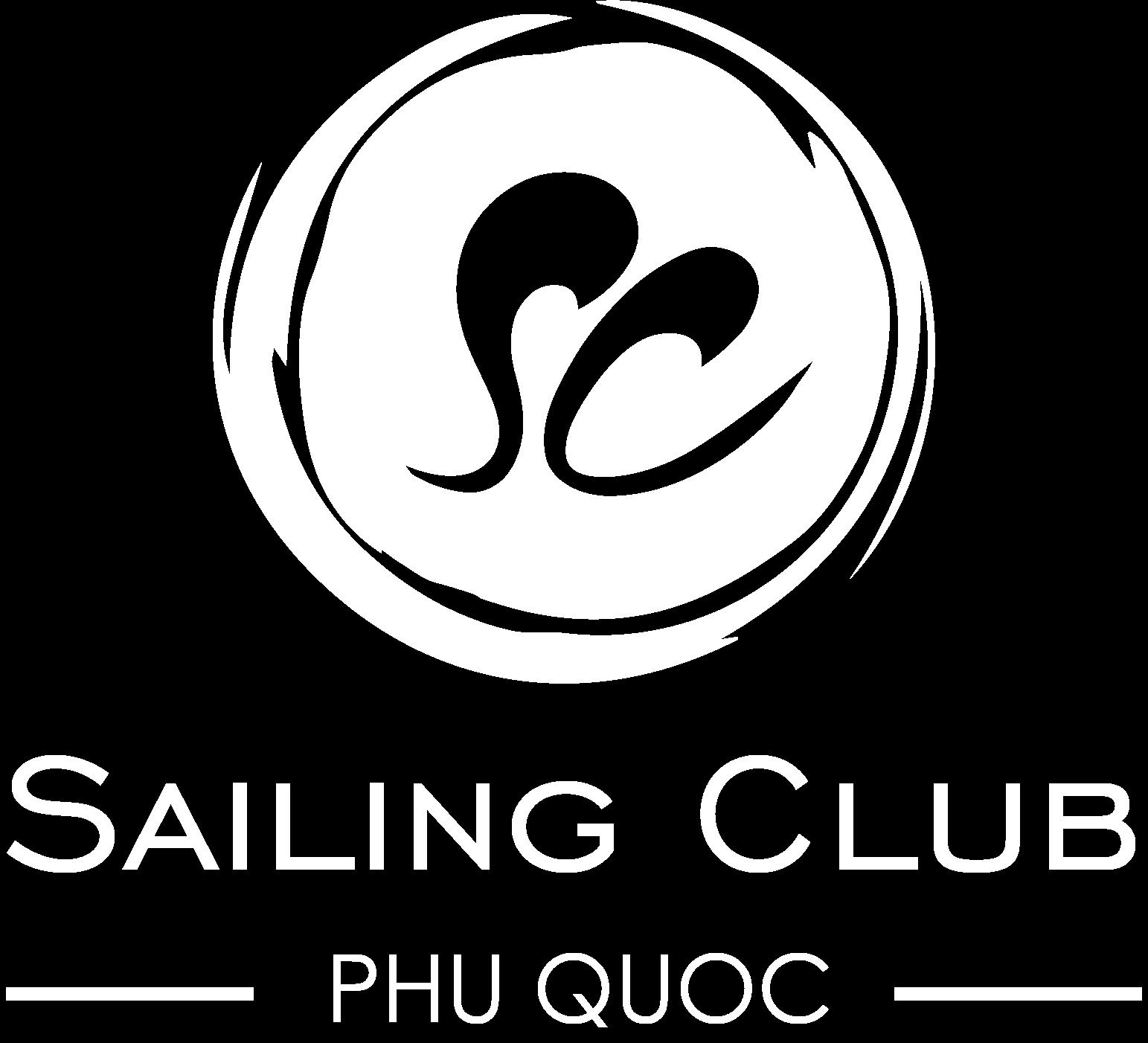 Explore Sailing Club Leisure Group Sailing Club Phu Quoc