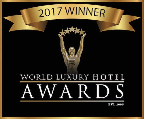 Sailing-Club-Resort-Mui-Ne-Awards-World-Luxury-Hotel-2017-Winner