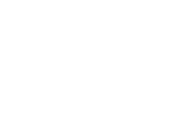 Sailing Club Resort Mui Ne Luxury Boutique Resort Xanh SPA Logo White