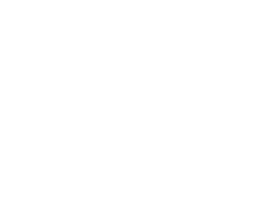 Sailing Club Resort Mui Ne Luxury Boutique Resort Logo White