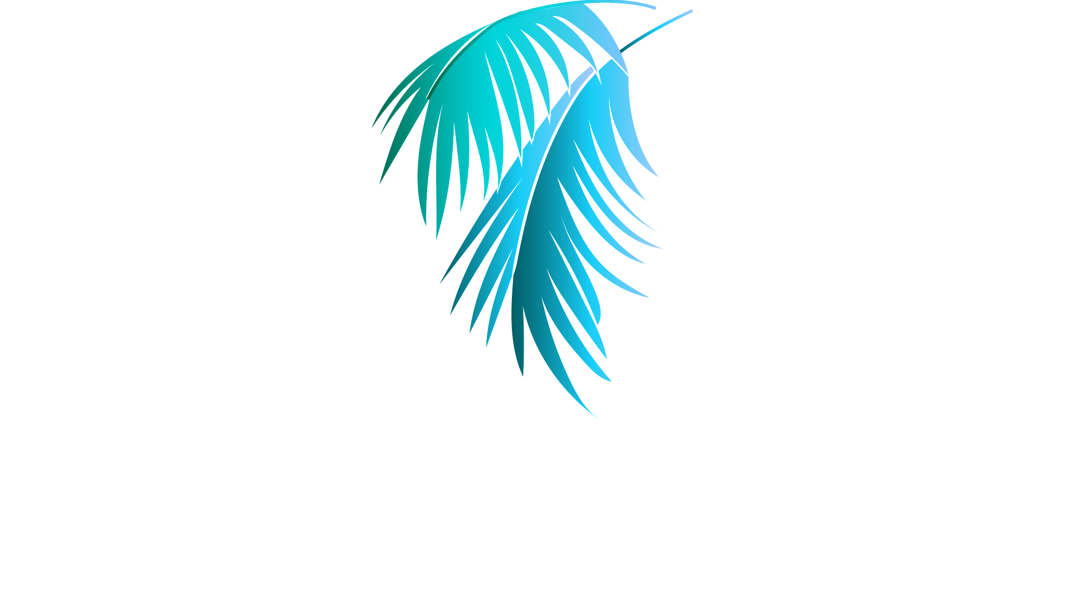Explore Sailing Club Leisure Group Sailing Club Villas Phu Quoc Logo