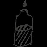 Sailing Club Resort Mui Ne Luxury Resort Green Feels Better Water Bottle Refill Project
